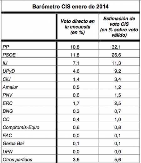 La realidad es ETA catalana